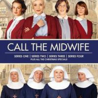 Call_the_midwife