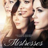 Mistresse