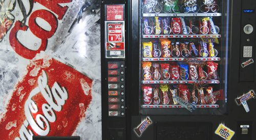catering-vending-machines-347