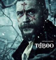 tabboo