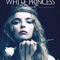 whiteprinces